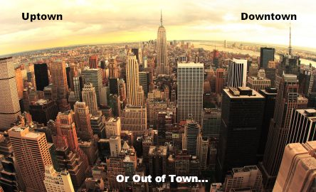 New York City Video Production Services